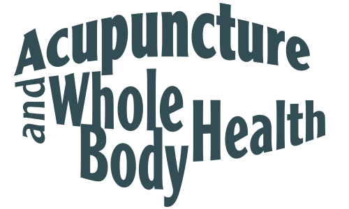 Home » Acupuncture and Whole Body Health | Iowa City, IA